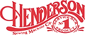 Henderson_sewing_logo.png