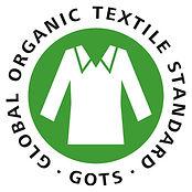 gots-logo_rgb.jpg