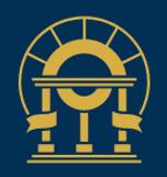 Georgia_Governor)logo.png