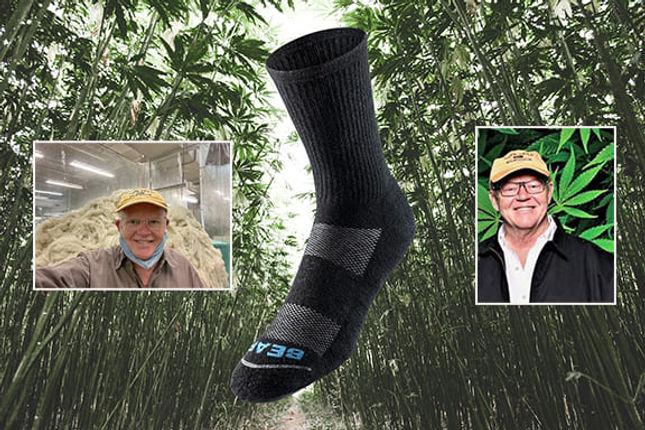Hemp_socks_stalks_web_collage_compressed