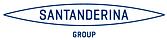Santanderina_Logo.png