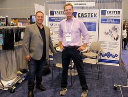 Eastex Products