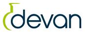 Devan_logo.png