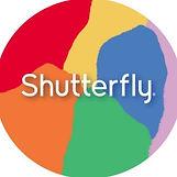 Shutterfly_logo.jpg