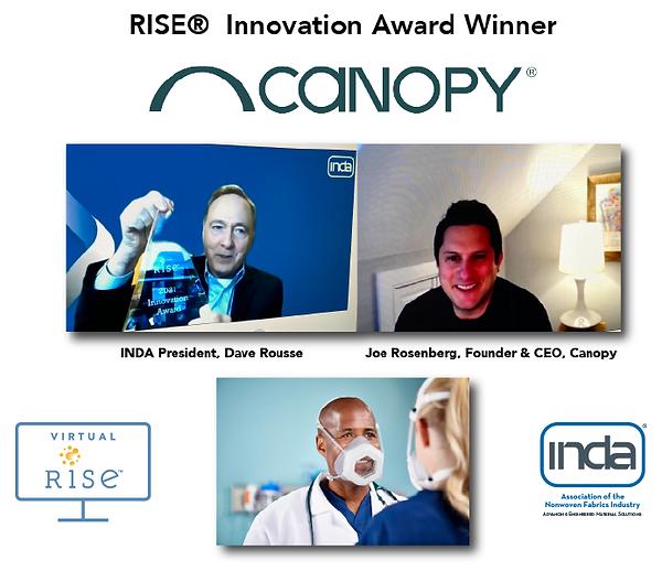 INDA_RISE 2021 Award Winner Canopy.png