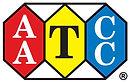 AATCC-Logo_web copy.jpg