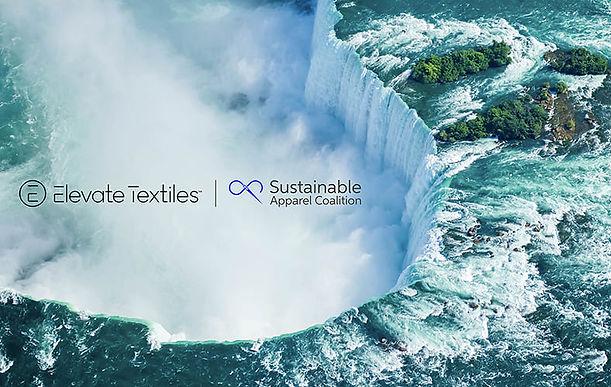 Elevate_sustainability_compressed.jpg