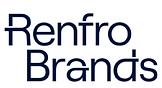 Renfro_Brands_logo.png