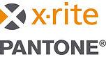 XRite_Pantone_logo.jpg