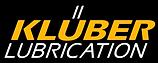 Kluber_logo.png