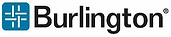 Burlington_logo.png