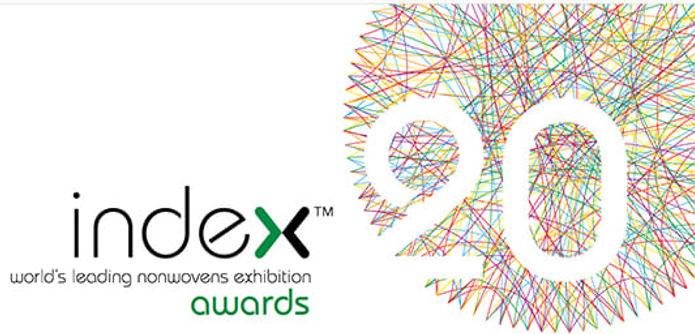 INDEX Awards logo_compressed.jpg