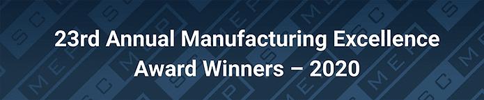 SCMEP-awards_header-1.png