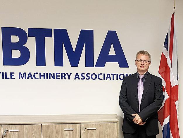 BTMA_CEO_compressed.jpg
