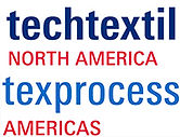 techtextil-north-america-logo_Texprocess