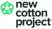 New_Cotton_Project_logo.jpg