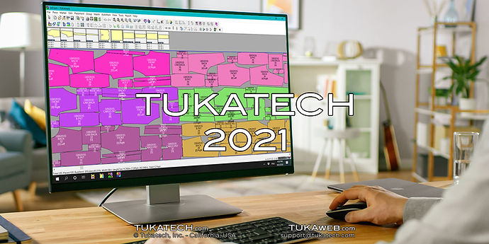 Tukatech 2021 Product Line.png.jpg