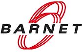 Barnet_logo.png