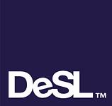 DeSL_logo.png