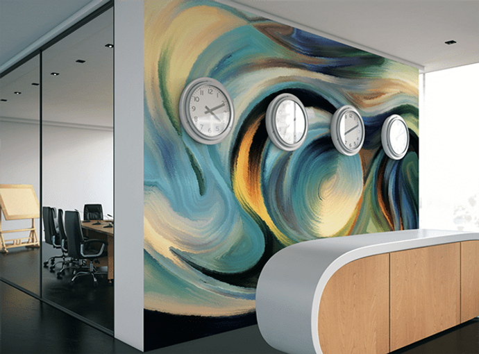 Aurora_OFFICE WALL CLOCKS_compressed.png