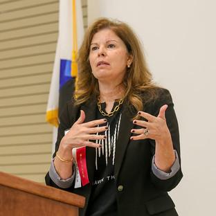 Paige Mullis