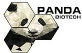 Panda_Biotech_logo-compressed.png