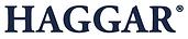Haggar_logo.png