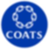 Coats_logo.png