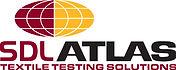 SDLATLAS_logo copy.jpg