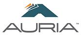 Auria_logo.png