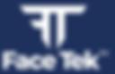 FaceTek_logo.png