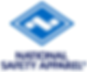 National_Safety_Apparel_logo.png