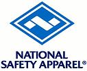 National_Safety_Apparel_logo.png