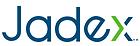 Jadex_logo.png