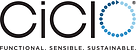 Horizontal-CiCLO-White-1024x377_logo.png