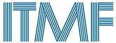 ITMF_logo.jpg
