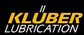 Kluber_Lubrication_logo.png