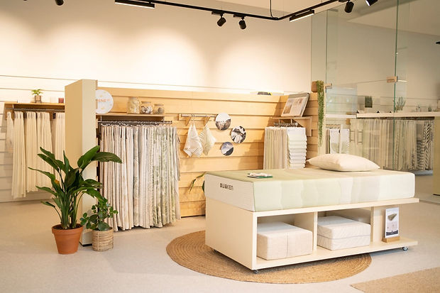 BekaertDeslee_AWAKEN showroom(1).jpg
