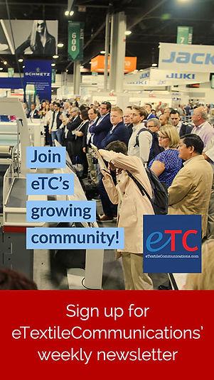 eTC_House_ad_101118_web_compressed.jpg