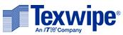 Texwipe_logo.png