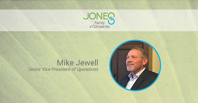 Jones Famlily_Mike_Jewell_compressed.jpg