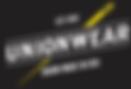 Unionwear_logo.png