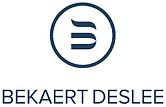 BekaertDeslee_logo.png
