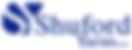 Shuford_logo.png