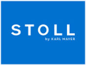 STOLL-By-KARL_MAYER_logo.jpg