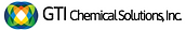 GTI Chemical Solutions_logo.png
