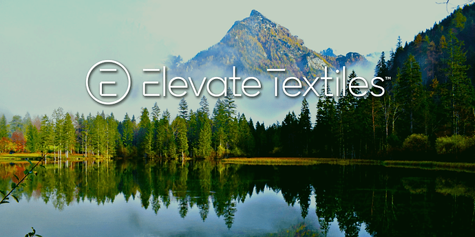 Elevate-sustainability_compressed.png