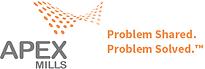 Apex_Mills_logo.png
