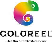 Coloreel logotype.jpg