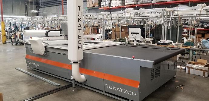Tukatech_TUKA-cut-automatic-fabric-cutte